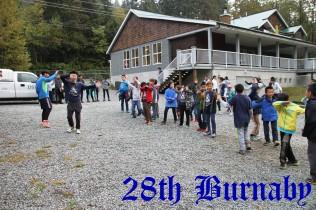 kickoffcamp-sept-2016_32